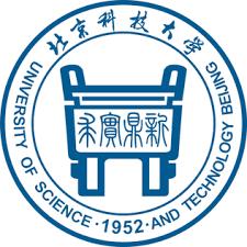 instructor logo