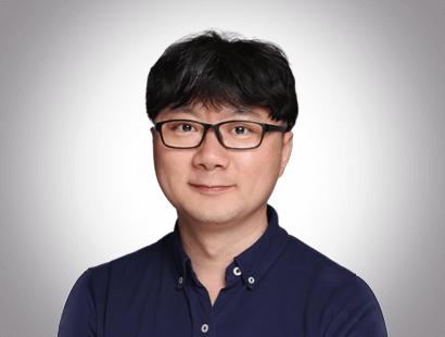 INSTRUCTORIMAGE/JohnZhango.png