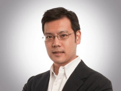 INSTRUCTORIMAGE/Ken_Cheung_o.png
