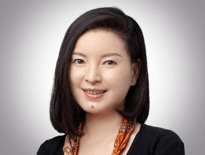 INSTRUCTORIMAGE/Wendy_Wu.png