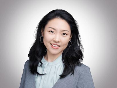 INSTRUCTORIMAGE/Xiaotsing_Ma_o.png